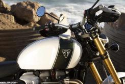 Triumph Scrambler 1200 XE 2019 29