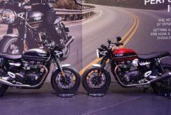Triumph Speed Twin 2019 BikeLeaks3
