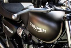 Triumph Street Twin 2019 22