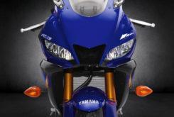 Yamaha YZF R3 2019 10