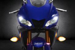 Yamaha YZF R3 2019 13