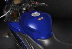 Yamaha YZF R3 2019 15