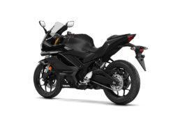 Yamaha YZF R3 2019 26