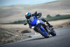 Yamaha YZF R3 2019 7