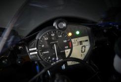 Yamaha YZF R6 2019 04