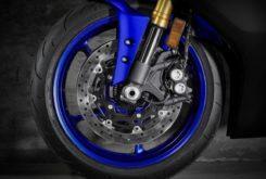 Yamaha YZF R6 2019 08
