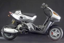 italjet dragster 3