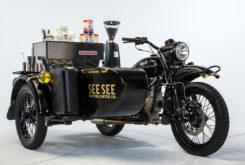 ural cafe racer see see motorcycles 21