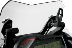 BMW F 850 GS Adventure 2019 28