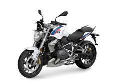 BMW R 1250 R 2019 20