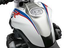BMW R 1250 R 2019 30