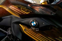 BMW R 1250 RS 2019 31