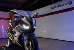 BMW S 1000 RR 2019 16