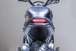 Benelli Leoncino 800 Concept 08