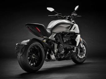 Ducati Diavel 1260 2019 02