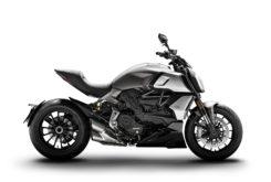 Ducati Diavel 1260 2019 03