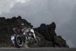 Ducati Diavel 1260 S 2019 03