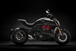 Ducati Diavel 1260 S 2019 16