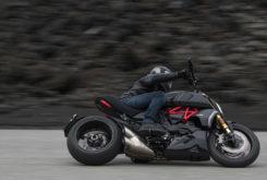 Ducati Diavel 1260 S 2019 21