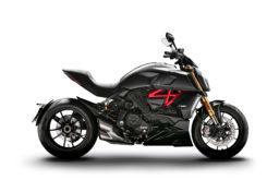 Ducati Diavel 1260 S 2019 26
