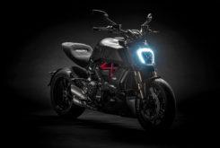 Ducati Diavel 1260 S 2019 34