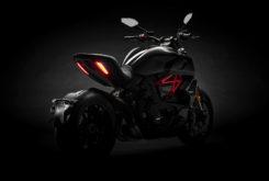 Ducati Diavel 1260 S 2019 36