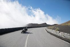 Ducati Diavel 1260 S 2019 37