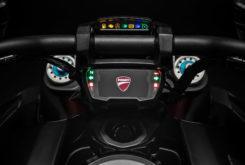 Ducati Diavel 1260 S 2019 44