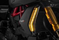 Ducati Diavel 1260 S 2019 56