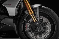 Ducati Diavel 1260 S 2019 61