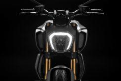 Ducati Diavel 1260 S 2019 62