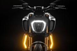 Ducati Diavel 1260 S 2019 63