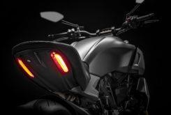 Ducati Diavel 1260 S 2019 66