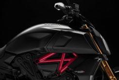 Ducati Diavel 1260 S 2019 67