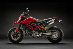 Ducati Hypermotard 950 2019 02