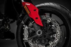 Ducati Hypermotard 950 2019 15