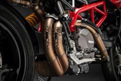 Ducati Hypermotard 950 2019 16