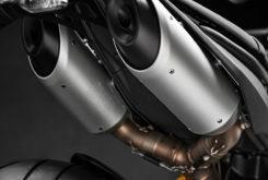 Ducati Hypermotard 950 2019 18