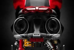 Ducati Hypermotard 950 2019 21