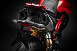 Ducati Hypermotard 950 2019 22