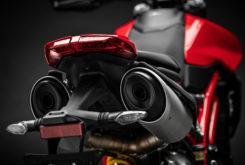 Ducati Hypermotard 950 2019 25