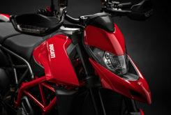 Ducati Hypermotard 950 2019 28