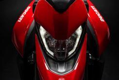 Ducati Hypermotard 950 2019 32