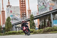 Ducati Hypermotard 950 2019 33