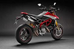 Ducati Hypermotard 950 SP 2019 02