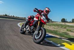 Ducati Hypermotard 950 SP 2019 09