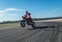 Ducati Hypermotard 950 SP 2019 13