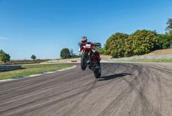 Ducati Hypermotard 950 SP 2019 17