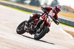 Ducati Hypermotard 950 SP 2019 18