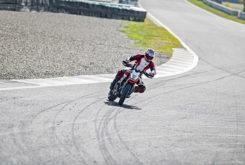 Ducati Hypermotard 950 SP 2019 19